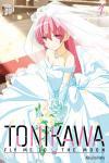 Tonikawa - Fly me to the Moon Band 1