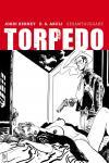 Torpedo (Gesamtausgabe/unsigniert)