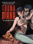 Touna Mara 2: Das Gold der Skythen