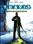 Travis 10: New York, New York