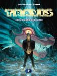 Travis 13: Quetzalcoatl