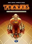 Travis 3: Die Ikarus-Regression