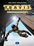 Travis 5: Cybernation