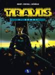 Travis 9: Dommy