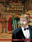 Der Triumph des heiligen Waldemar