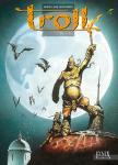 Troll Buch 1