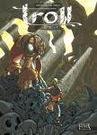 Troll Buch 3