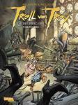 Troll von Troy 13: Krieg der Vielfraße