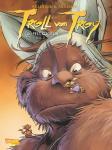 Troll von Troy 16: Fellkugeln (Teil 2)