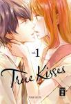 True Kisses Band 1