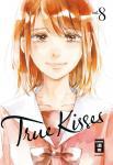 True Kisses Band 8