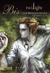 Twilight - Der Comic Biss zum Morgengrauen (Teil 2)