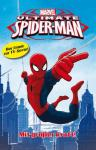 Ultimate Spider-Man (Marvel TV-Comics)