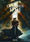 Ulysses 1781