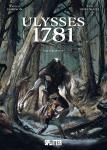 Ulysses 1781 Der Zyklop 2