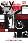 Uncanny X-Men Sonderband 5: Charles Xaviers letzter Wille