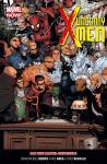 Uncanny X-Men Sonderband 6: Der Omega-Mutant