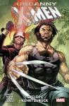 Uncanny X-Men (2019) 3: Cyclops kehrt zurück
