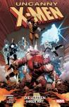 Uncanny X-Men (2019) 4: Die letzten ihrer Art