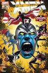 Uncanny X-Men (2016) 2: Die Apokalypse-Kriege