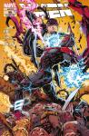 Uncanny X-Men (2016) 4: Das Ende Magnetos