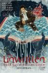 The Unwritten oder das wirkliche Leben 4: Leviathan