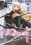 UQ Holder! Band 9
