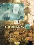 Urban 1: Die Spielregeln
