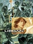Urban 3: Es werde Licht...