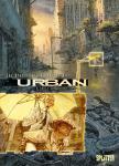 Urban 4: Stagnierende Ermittlungen