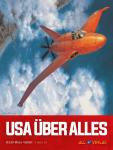 USA über alles 2: Area 51
