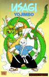 Usagi Yojimbo 6/7: Die Drachenschrei-Verschwörung