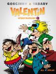 Valentin (Gesamtausgabe)