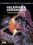 Valerian und Veronique Gesamtausgabe Band 2