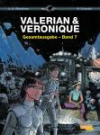 Valerian und Veronique Gesamtausgabe Band 7