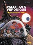 Valerian und Veronique Gesamtausgabe Band 6
