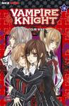 Vampire Knight Band 10