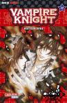 Vampire Knight Band 12