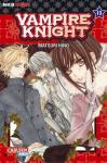 Vampire Knight Band 13