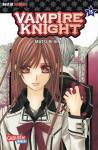 Vampire Knight Band 15