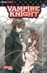 Vampire Knight Band 19