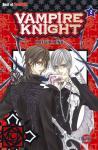Vampire Knight Band 2