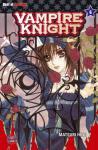 Vampire Knight Band 6