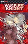 Vampire Knight Band 7