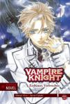 Vampire Knight (Roman)
