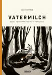Vatermilch