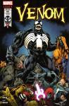 Venom 3: Jäger und Gejagte