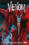 Venom (2019) 3: Der Kult des Killers