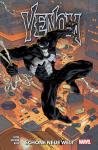 Venom (2019) 7: Schöne neue Welt