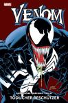 Venom: Tödlicher Beschützer